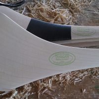 Keeper Hurleys