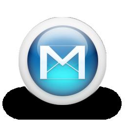 Logos Gmail